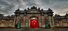 Bosphorus-Tours-Dolmabahce-tours.jpg