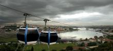 bosphorus-tour-with-cable-car.jpg