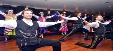 turkish-folk-dance-bosphorus.JPG