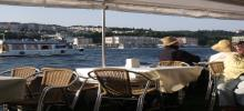 Bosphorus-BlackSea-Cruise13.jpg