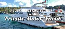 Bosphorus-Cruise-Tour-with-Private-Motor-Yacht-Istanbul-Tour.jpg
