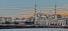 istambul-tours-daily-11.jpg