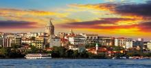 istambul-tours-daily-4.jpg