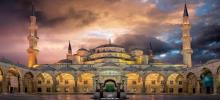 istanbul-blue-mosque.tour.jpg