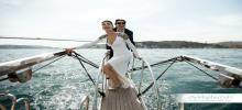 istanbul-bosphorus-boat-Weddings-Celebrations Events-Corporate Event on Bosphorus-1.jpg