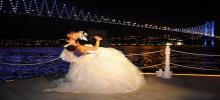 istanbul-bosphorus-boat-Weddings-Celebrations Events-Corporate Event on Bosphorus-10.jpg