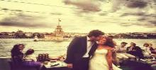 istanbul-bosphorus-boat-Weddings-Celebrations Events-Corporate Event on Bosphorus-3.jpg