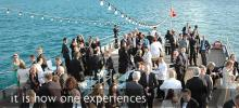 istanbul-bosphorus-boat-Weddings-Celebrations Events-Corporate Event on Bosphorus-8.jpg