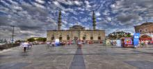 Istanbul-Daily-City-Tours-1.jpg