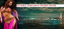 istanbul-dinner-cruise-bosphorus-boat-tours.jpg