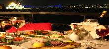 istanbul private bosphorus dinner cruise yacht tours-5.jpg