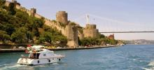 istanbul.tours.private.yacht.bosphorus.cruise.tours.jpg