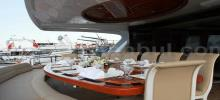 private bosphorus yacht tours-3.jpg
