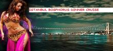She-Tours-Luxury-Dinner-Cruise-istanbul.jpg